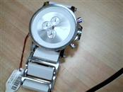 VESTAL WATCH Gent's Wristwatch PLEXI